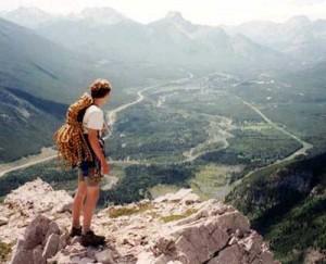 mountain jobs