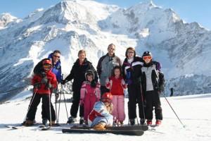 park city ski jobs