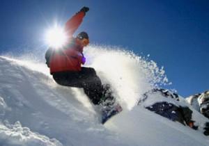 big sky ski jobs