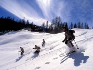 whistler ski jobs