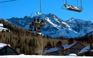 aspen snowmass resort