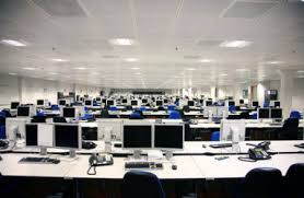 Time For An Upgrade- How To Improve Inter-Office Work In Your Business