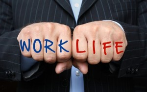 Find A Rewarding Lifestyle Four Ways To Enhance Your Work Life Balance