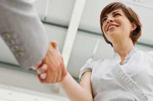 Movin' On Up - 5 Tips for Relocating to Take a Better Job3
