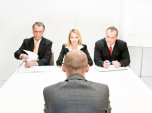 Lined Up Your First Interview- Best Interview Success Tips